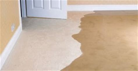 basement humidity matthews wall anchor waterproofing