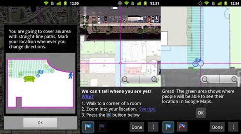 floor plan creator aplicaciones de android en google play google maps floor plan marker app para mejorar la