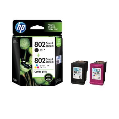 Cartridge Hp 678 Color Original Murah jual refill printer toner tinta printer harga murah