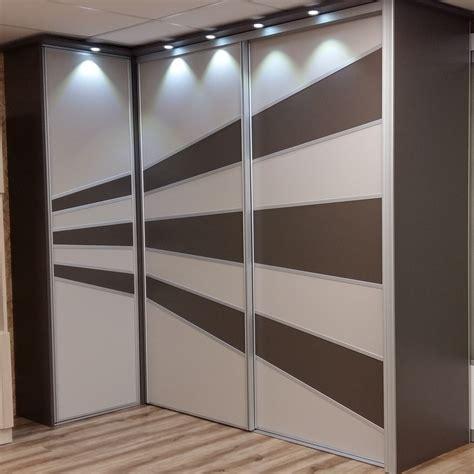 porte de placard design 2734 porte de placard sur mesure design nantes rangeocean