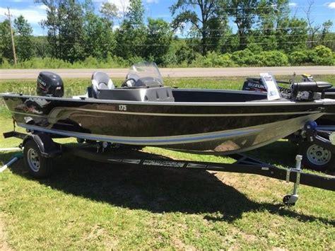 alumacraft boats headquarters karavan boat trailer boats for sale in deerwood minnesota