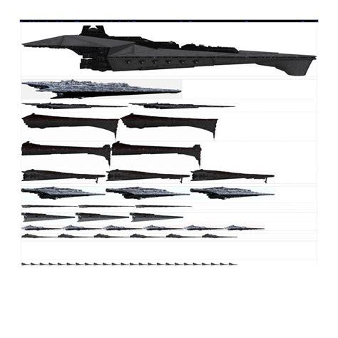 Tableau Wars 2500 by Les 460 Meilleures Images Du Tableau Vehicle Sur