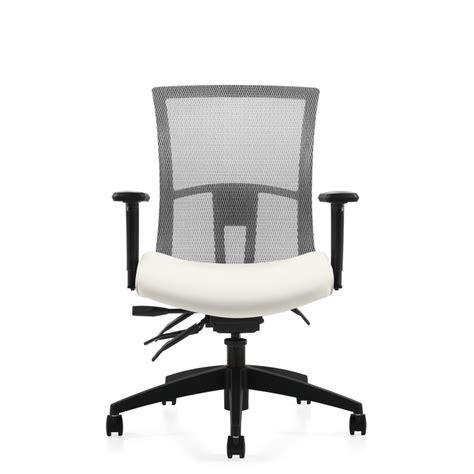 300 lb capacity desk chair phobos office chair 300 lb capacity