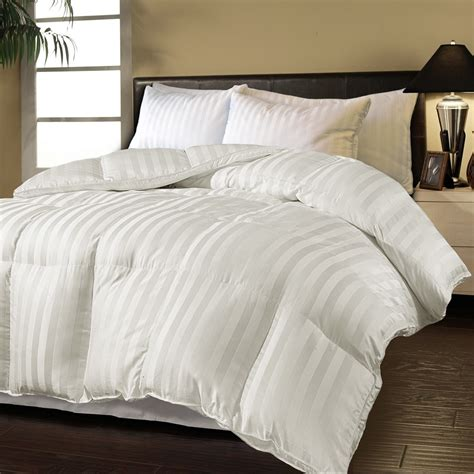 king down alternative comforter king down alternative comforter luxury 500 thread count