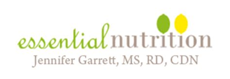 the essential nutrition pocket guide an individualized approach books essential nutrition home