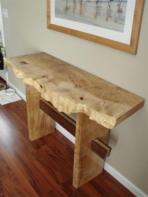 25 best ideas about wood slab on slab of wood