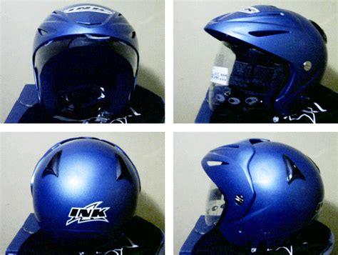 Helm Ink Lengkap jual helm motor daftar harga dan spesifikasi price and auto design tech