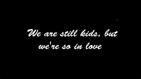ed sheeran perfect youtube lyrics ed sheeran perfect lyrics youtube
