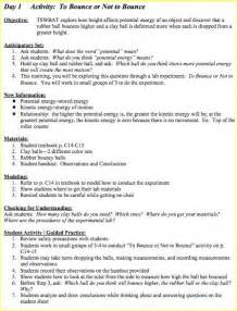 Lesson Plan Template Madeline by Resume Business Template Madeline Lesson Plan Template