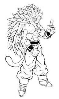 goku super saiyan god coloring pages super saiyan god saiyan coloring pages cartoon