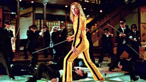 filme stream seiten kill bill vol 1 watch kill bill vol 1 movies online streaming film en