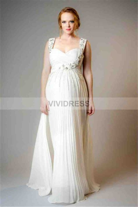 Discount Wedding Gowns by Discount Bridal Wedding Dresses Bridesmaid Dresses