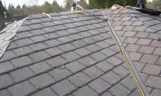 Ceramic Tile Roof Ceramic Roof Tiles Cost Advantages Installation Hantekor