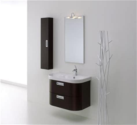 mobili bagno iperceramica i mobili bagno arrivano da iperceramica arredobagno news