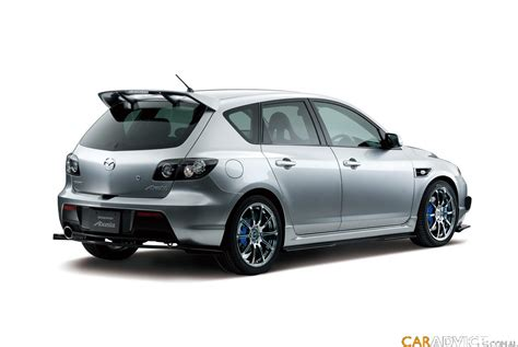 mazda 6 or mazda 3 mazda mazdaspeed mazda6 price modifications pictures