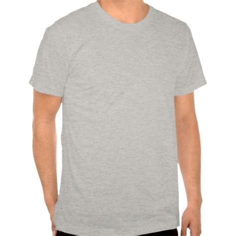 Tribal T Shirt Design Ideas   Joy Studio Design Gallery
