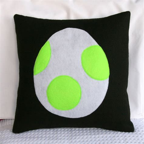 Pillow Covers 14x14 by 1000 Images About Mario On Mario Bros Mario Brothers And Pillow Covers