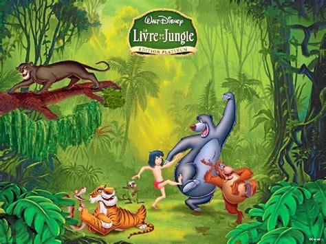 libro de visitas gallos la selva el libro de la selva uno de los videojuegos preferidos