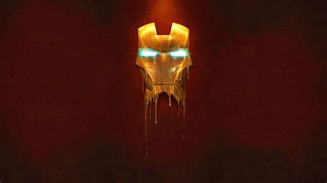 cool wallpaper iron man 69 iron man wallpapers for free download in hd
