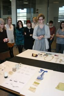 design academy eindhoven international students studenten design academy ontwerpen met perkament van