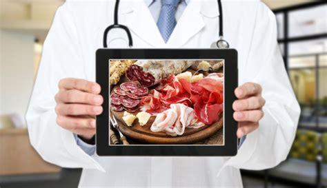 alimenti da evitare con il colesterolo alto l esperto risponde ho il colesterolo alto quali cibi