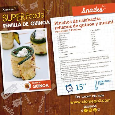 superfoods recetas y 8408149504 31 best recetas con quinoa images on menu superfoods and bon appetit
