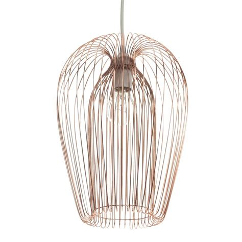 copper wire lights ideas the 25 best copper wire lights ideas on diy