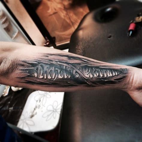 tattoo jakarta barat hendric shinigami certified artist