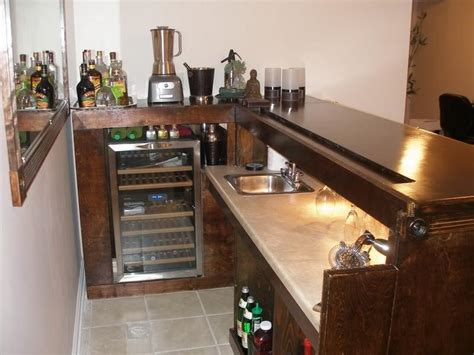 basement bar top ideas ideas bar pics top ideas how to get bar top ideas for