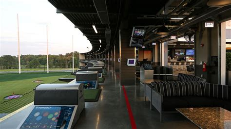 topgolf anchored development among rezoning projects