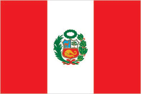 Flags Of The World Cia | the world factbook