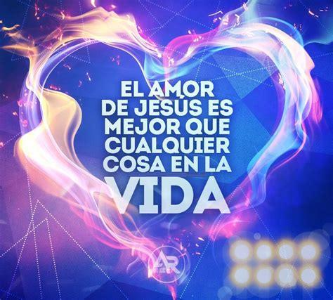 imagenes de amor cristianas para celular imagenes cristianas con reflexion imagenes para celular