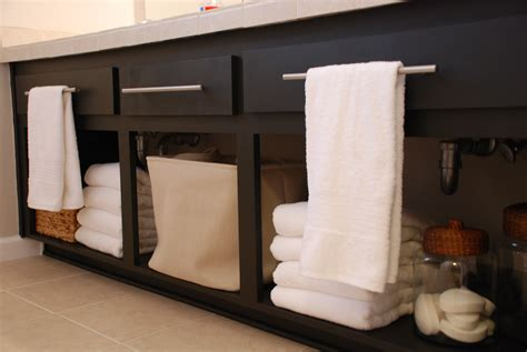 diy bathroom storage ideas 13673