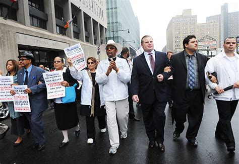 Bronx Family Court Search Bronx Pol Gets Threats Marriage Stance Ny Daily News