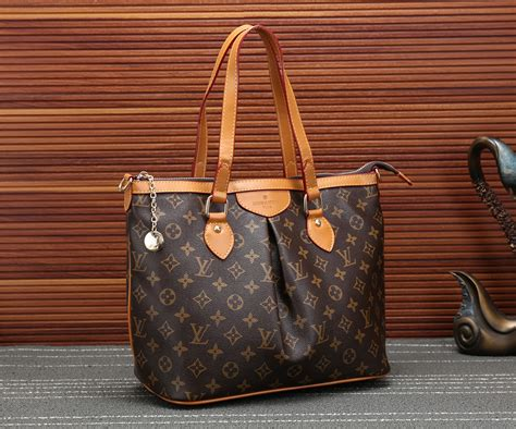 fake louis vuitton bags cheap louis vuitton bags uk outlet store cheap louis vuitton lv handbags in 252173 40 50 on louis