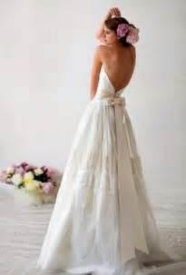 simple wedding gown wedding dresses simple wedding dress 805669 weddbook