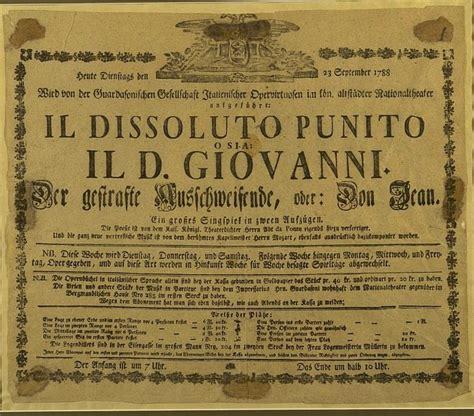 Don Juan In Hankey Pa opera obsession reading list don juan in hankey pa