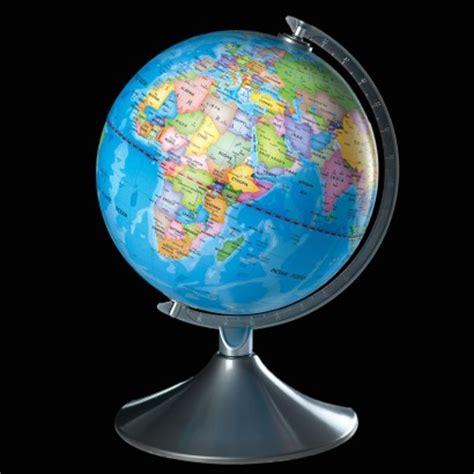 earth  constellation globe