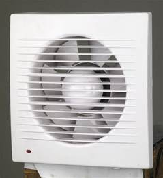 china bathroom exhaust fans china bathroom fans exhaust