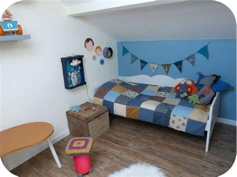 chambre enfant 4 ans chambre d enfant tous les messages sur chambre d enfant