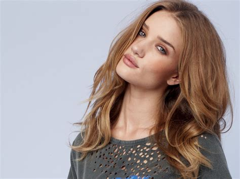 35 Best Haircuts For Manageable Thick Hair Of Any Length