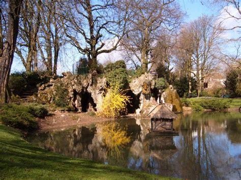 fonds d cran nature gt fonds d cran parcs jardins jardin