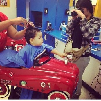 childrens haircuts elk grove ca cool cuts 4 kids 22 photos hairdressers 8519 bond rd