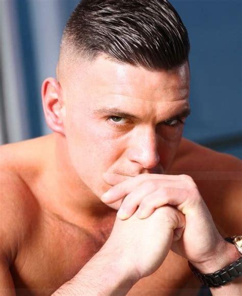 mens haircuts on pinterest military haircuts military 15 best military haircuts images on pinterest male