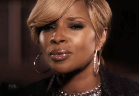 j blige illuminati j blige lets all doubt go