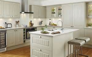 howdens joinery kitchens which traditional kitchen design guide howdens joinery