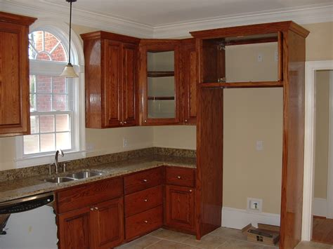Photos Of Kitchen Cabinets by Kitchen Cabinets Designs Really Woodworking