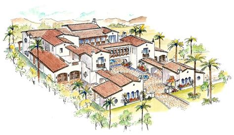 spanish home plans with courtyards spanish style courtyard homes welcome www michaeldaily