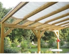 terrasse vergrößern seilspann sonnensegel elfenbein 330x88 cm bei hornbach kaufen