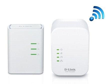 d link is selling its wifi repeater plc d link dhp w311av gadgets atz